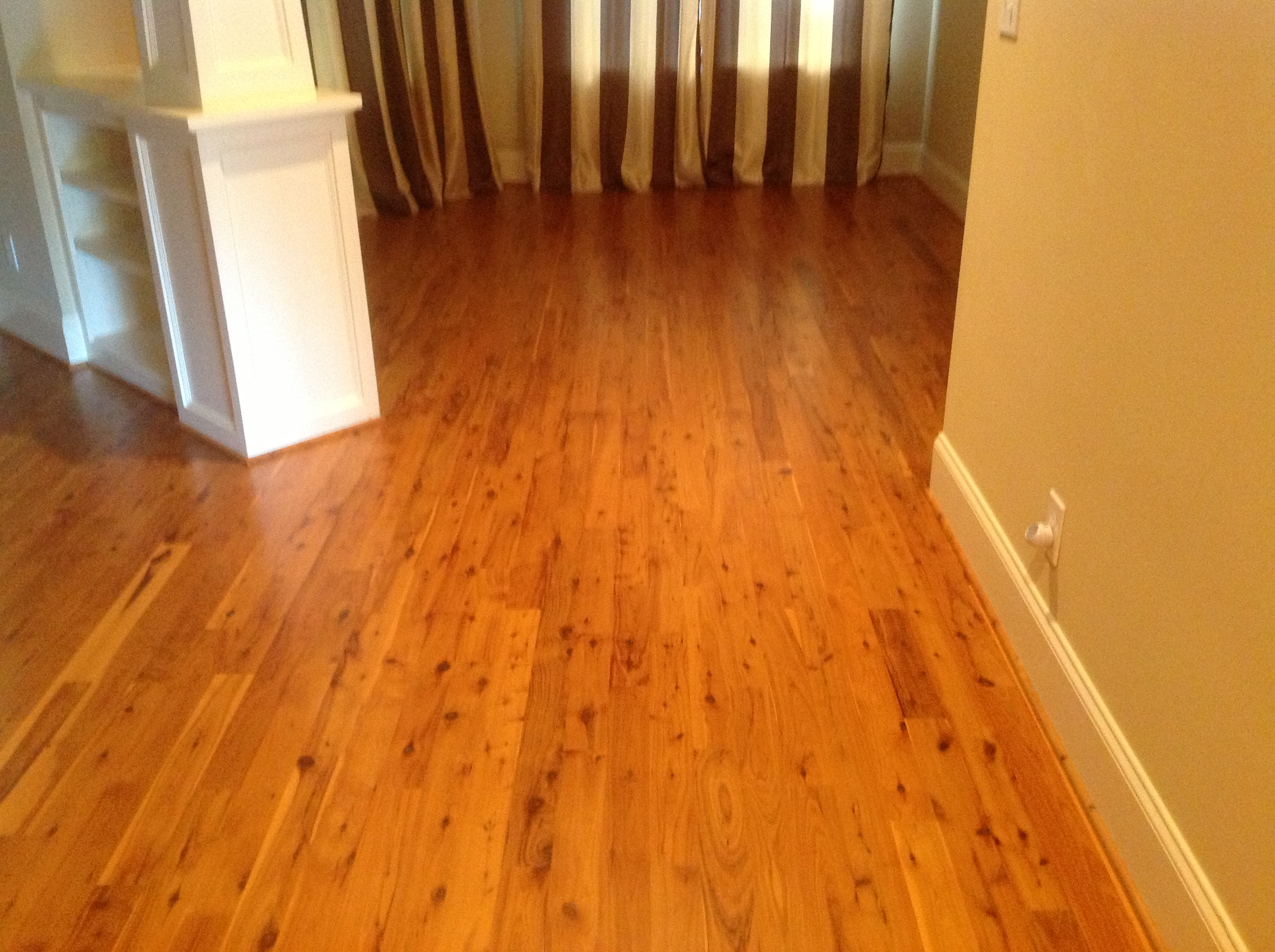 Top 28 wooden floors company wood floors parquet for Hardwood flooring company