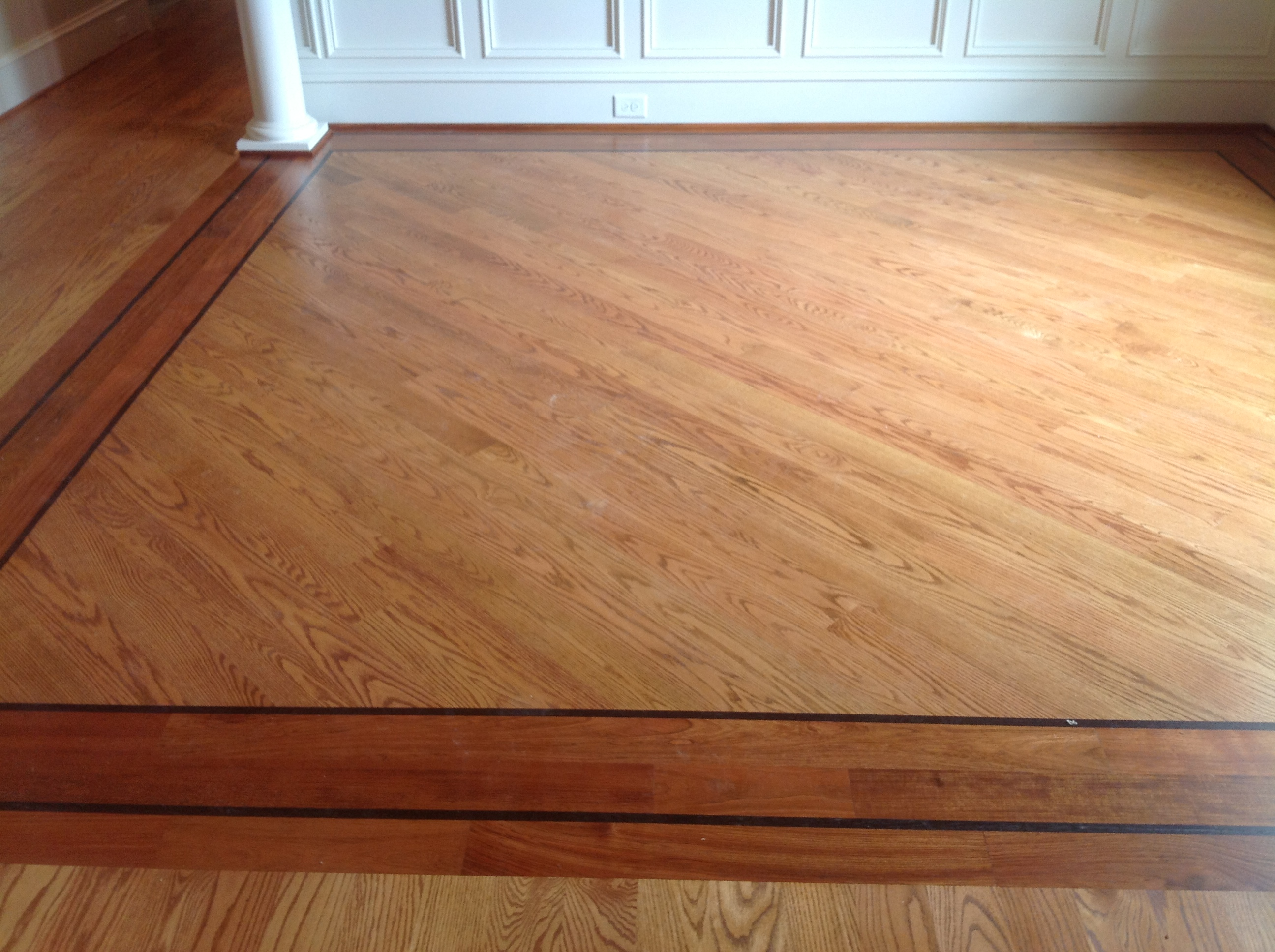 New Our Hardwood Flooring Photo Gallery Of Our Customer 39 S
