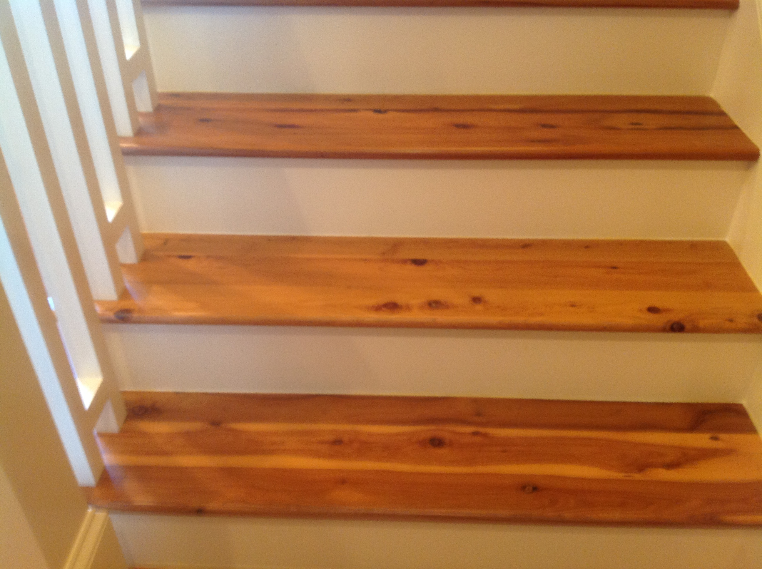 New Our Hardwood Flooring Photo Gallery Of Customers