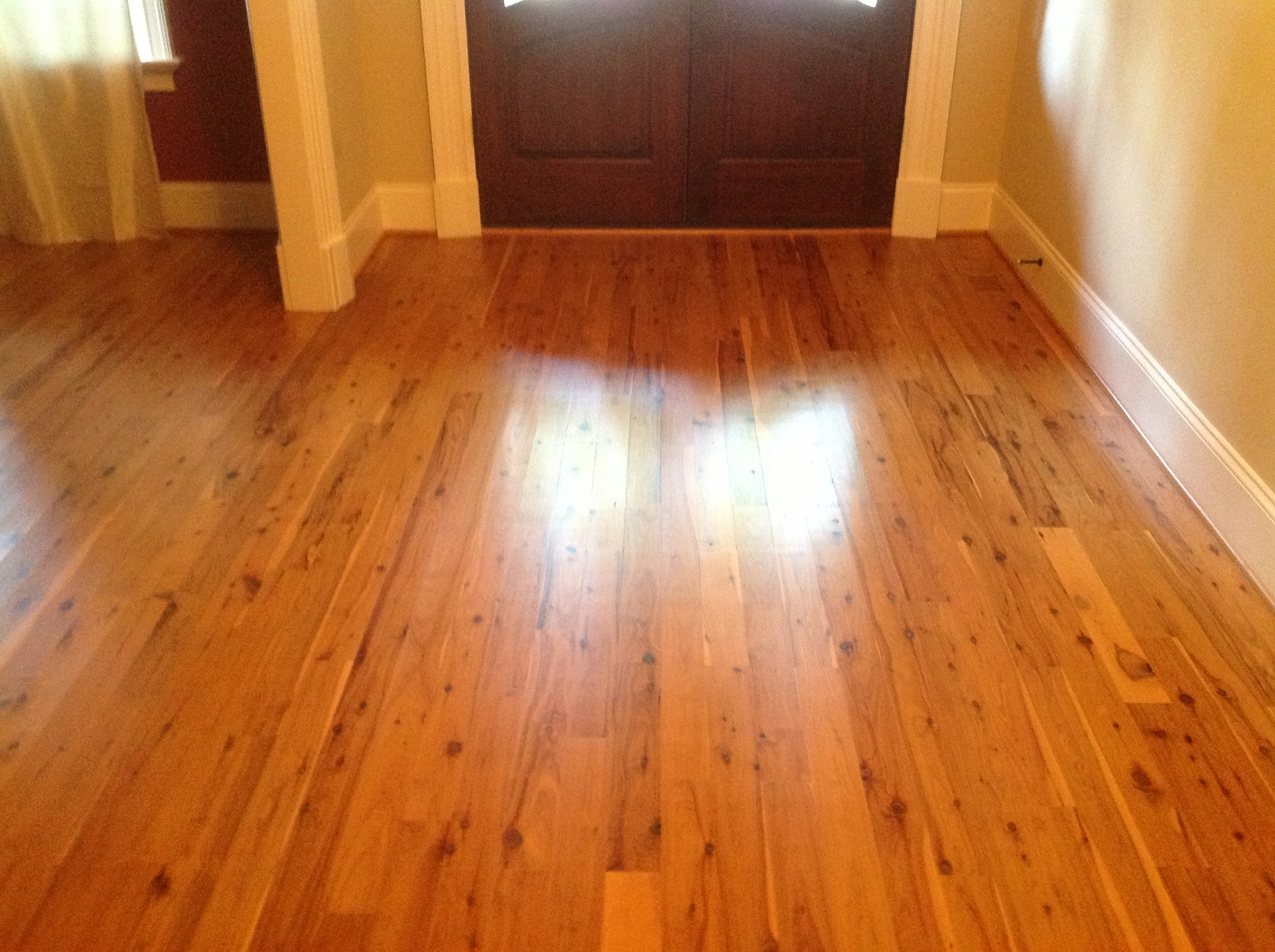 new our hardwood flooring photo gallery of our customer 39 s On hardwood floors raleigh