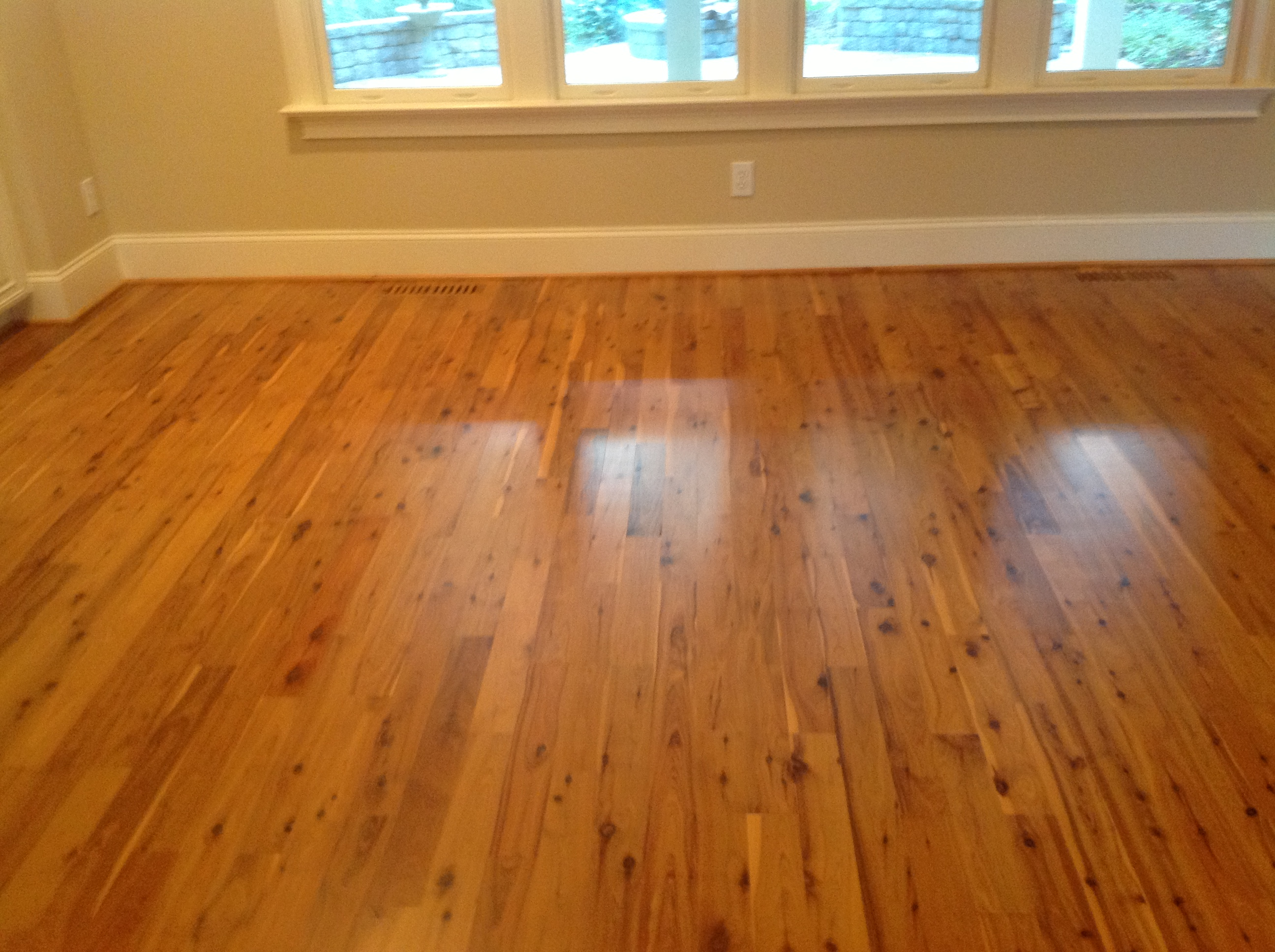 Installation Hardwood Floors >> New Our Hardwood Flooring Photo Gallery Of Our Customer's ...